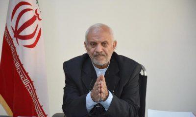 سردار محمد علی صبور سه گانه iran rtiathlon sabour 400x240 نظرات صبور درباره شیرین گرامی و میزبانی ایران از مسابقات بین المللی زنان
