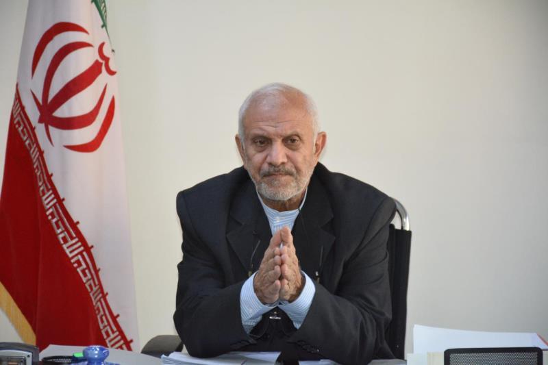 نظرات صبور درباره شیرین گرامی و میزبانی ایران از مسابقات بین المللی زنان