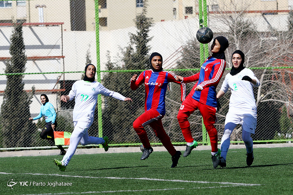 حرکت لاک پشتی نماینده بوشهر/ پارس جنوبی هنوز مربی هم ندارد!