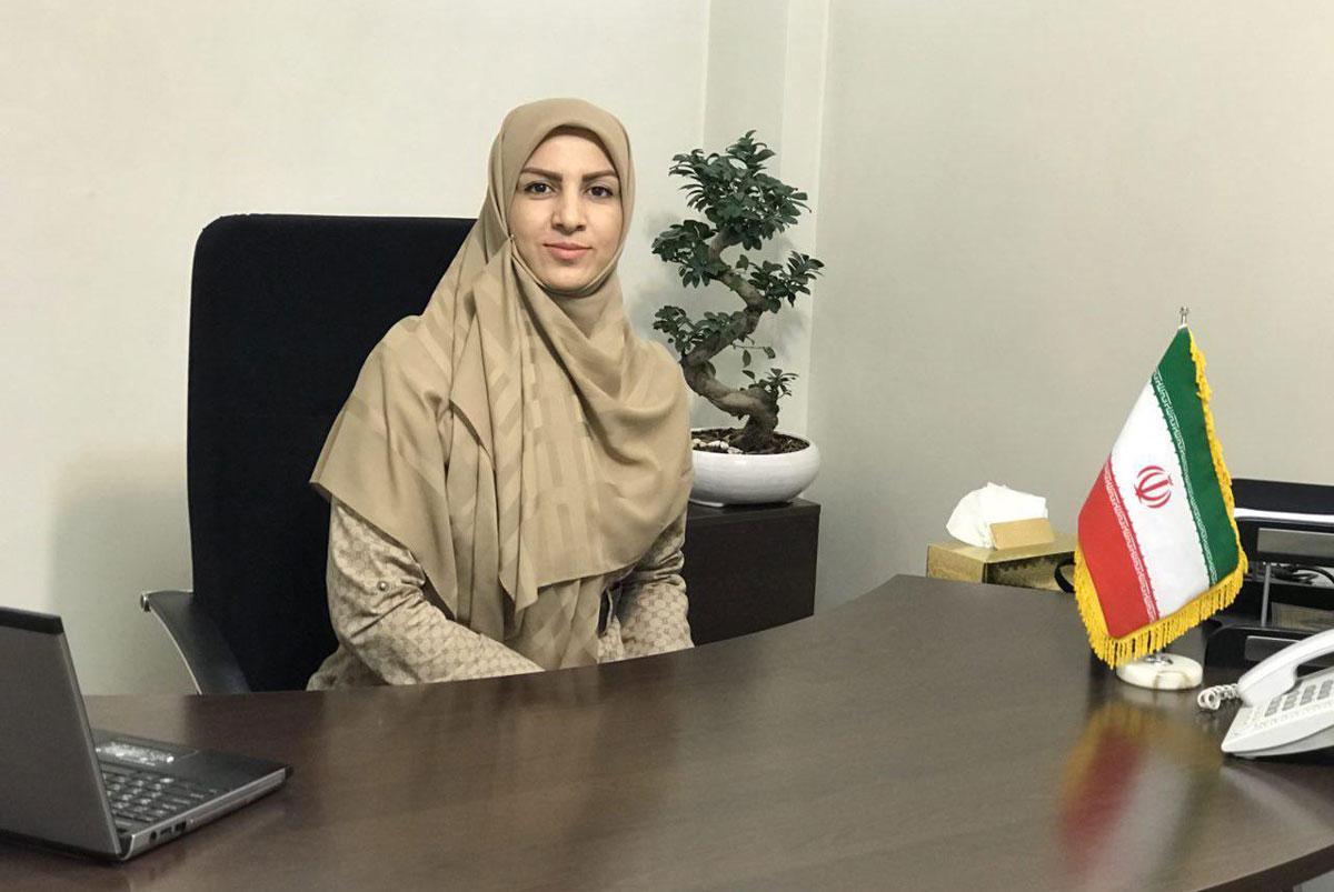 تحول در هیئت هندبال تهران ؛ نایب رئیس جدید و توسعه هندبال دختران