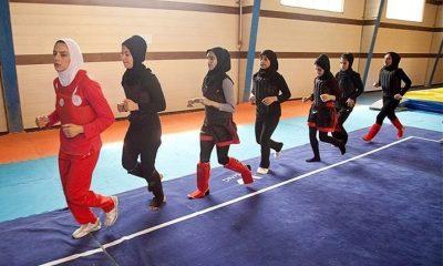 ورزش زنان سلامت لاغری 400x240 چالش های فرهنگی ورزش زنان/ چاقی ؛ خطر جدی بیخ گوش زنان