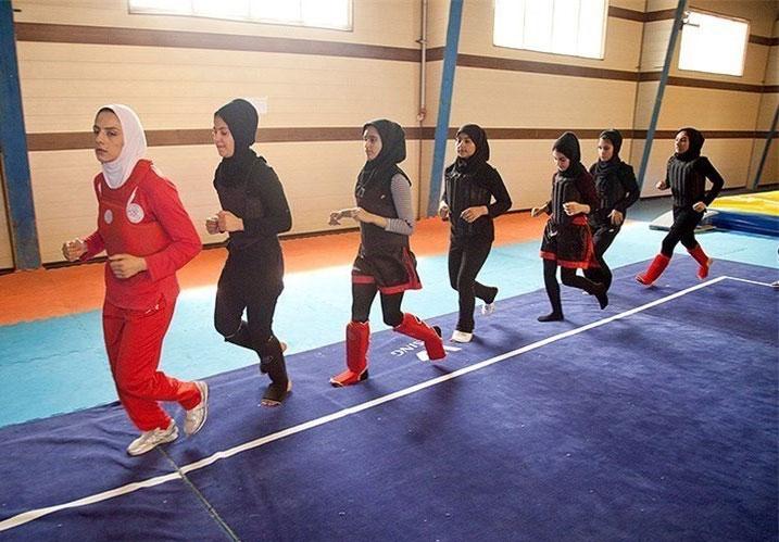 ورزش زنان سلامت لاغری چالش های فرهنگی ورزش زنان/ چاقی ؛ خطر جدی بیخ گوش زنان