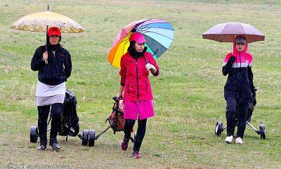 لیگ گلف بانوان ورزش Irani Golf women league 5 400x240 تصاویر لیگ گلف بانوان کشور و قهرمانی نمین سرامیک اردبیل