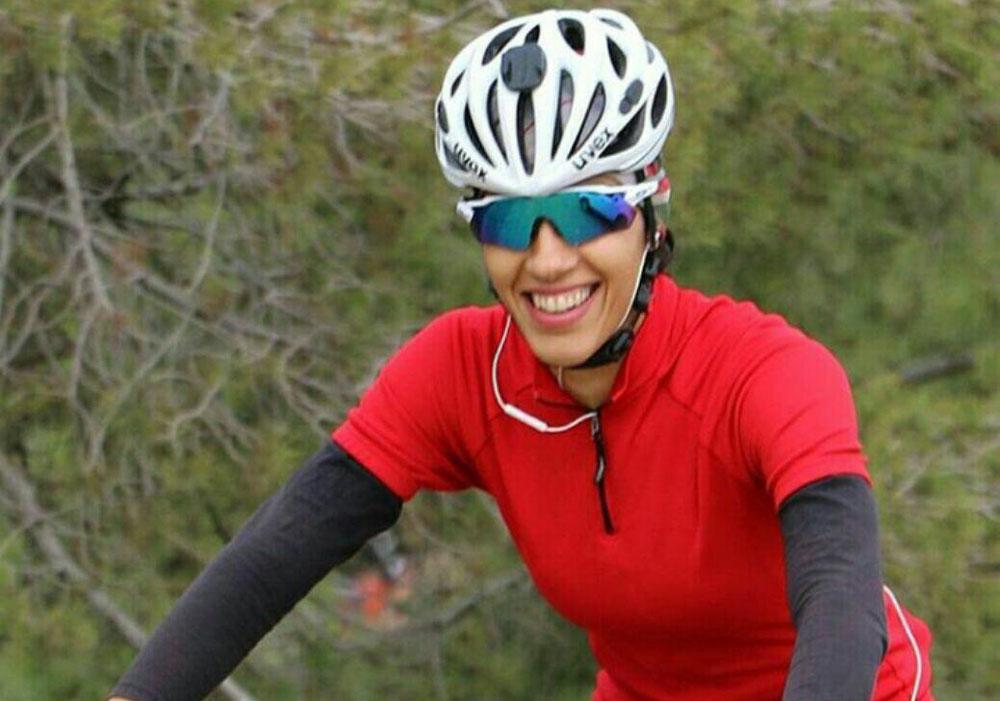 قیمت دوچرخه فرانک پرتو آذر ؛ 8 هزار یورو / هزینه دوچرخه حرفه ای از ماشین بیشتر است