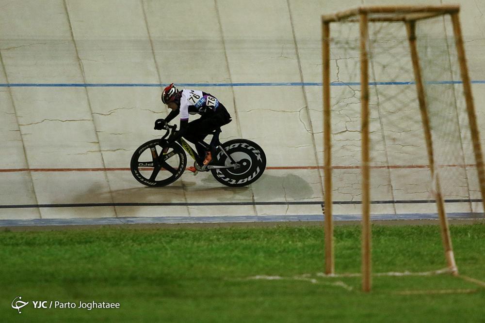 در راه مسابقات قهرمانی آسیا / 7 دختر دوچرخه سوار به تیم ملی فراخوانده شدند
