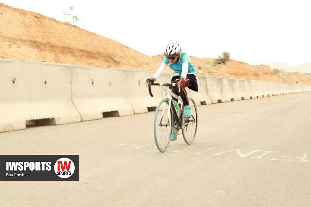 واکنش رییس فدراسیون به ایجاد مزاحمت برای دوچرخه سواران