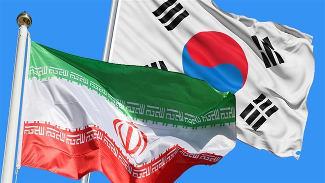 تصمیم سیاسی کره جنوبی علیه ایران ؛ تیم کبدی زنان کره سفرش به ایران را لغو کرد