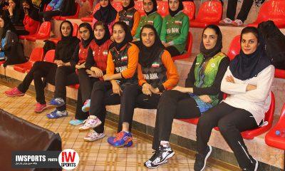 تور ایرانی تنیس روی میز بانوان اصفهان 5 400x240 رنکینگ ملی تنیس روی میز بانوان ایران