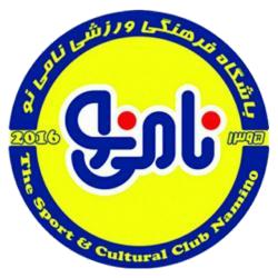 نامی نو لوگو نقل و انتقالات لیگ برتر بسکتبال بانوان