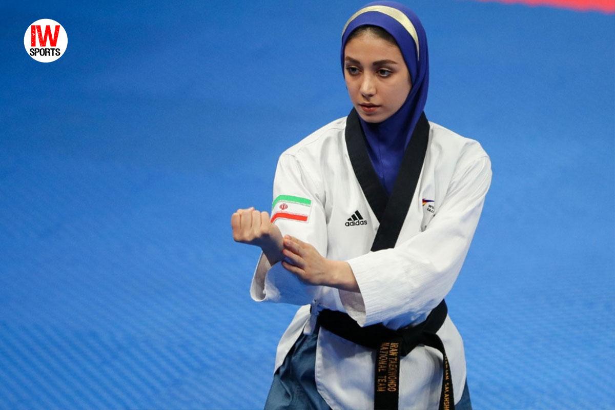 ورزش زنان کشور در سال ۹۸ | اصفهان ؛ همچنان قدرت اول ورزش زنان