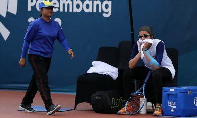 MGL5329 400x240 یادداشت پژوهشی به قلم غزل پاک باطن: تأثیر عوامل روانی بر عملکرد بازیکنان حرفهای تنیس