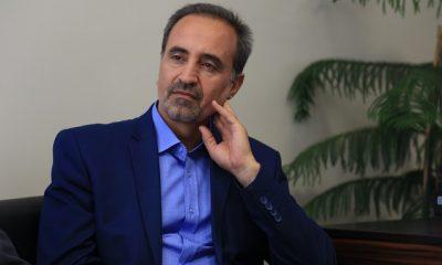 304746 794 1 400x240 عدم صدور روادید اسکی بازان ایران ، بهانه جویی سیاسی دولت ایتالیا بود