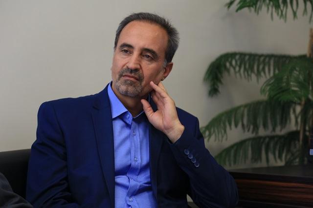 عدم صدور روادید اسکی بازان ایران ، بهانه جویی سیاسی دولت ایتالیا بود