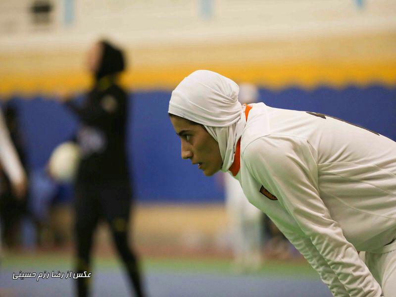 چشم انداز سال 98 ورزش بانوان ؛ آماده برای رویارویی با معضل جیب های خالی