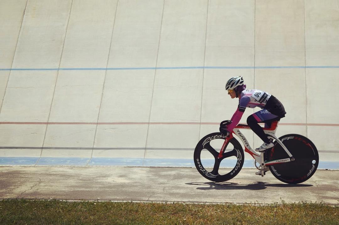 روز جهانی دوچرخه ؛ فرصتی برای یادآوری الهام بخشی دختران دوچرخه سوار