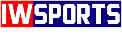 پایگاه خبری ورزش زنان ایران