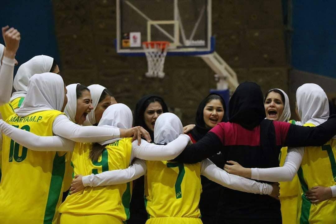 باشگاههای نفتی ورزش زنان در مسیر تضعیف یا انحلال