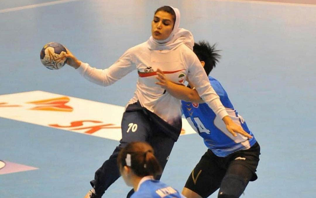 ایران 19 هنگ کنگ 17 / خیز هندبال ایران برای پنجمی ؛ به انتظار بازی انتقامی با استرالیا
