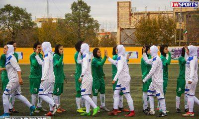 3 400x240 گزارش تصویری دیدار تیم های شهرداری سیرجان و ملوان انزلی