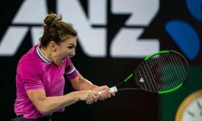 هالپ 400x240 ستارگان ورزش زنان جهان چقدر درآمد دارند ؟