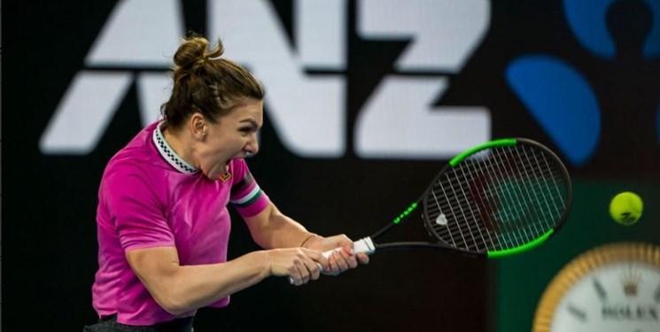 ستارگان ورزش زنان جهان چقدر درآمد دارند ؟