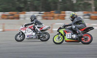 موتوسواری بانوان 400x240 برترین های موتورسواری بانوان کشور ؛ بهناز شفیعی، آزاده گیلانی و نیلوفر رویت وند