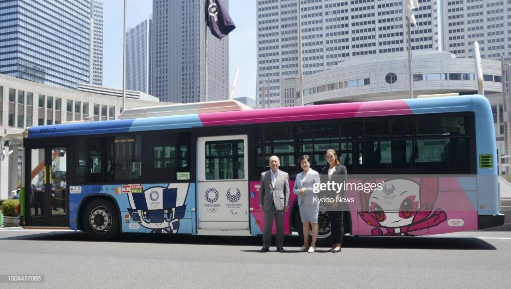 افزایش تعداد زنان در کمیته برگزاری بازیهای توکیو