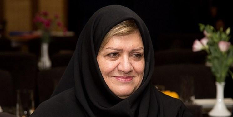 نظرات فریده شجاعی درباره نایب قهرمانی بهمن در اردن و وضعیت اعزام تیمهای ملی