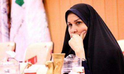 3093447 400x240 مریم منظمی: دختران کشتی گیر ایران در مسابقات جهانی شرکت میکنند