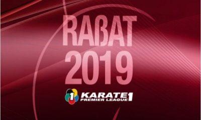 3105494 400x240 لیگ جهانی کاراته وان مراکش | برنامه رقابت دختران ایران در رباط