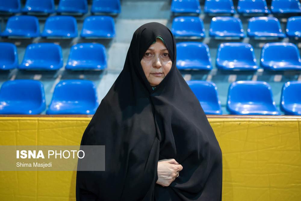 تغییر روش فدراسیون جودو در مورد بانوان : استخدام مربی ایرانی برای تیم ملی
