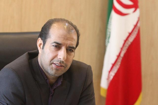 معاون ورزش و جوانان فارس: با عوامل اتفاقات شیراز برخورد شد   عوامل درگیری حراستی نبودند