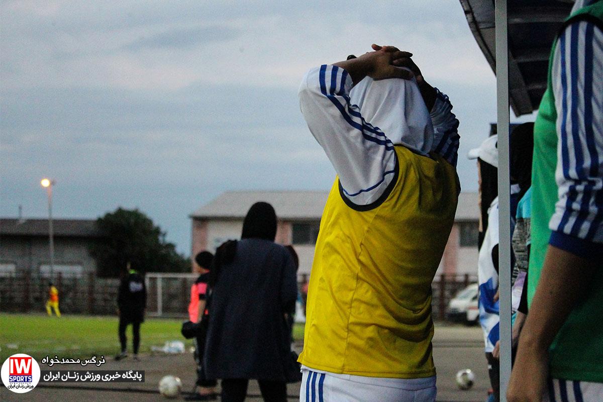 شکست میزبانها در هفته چهارم لیگ برتر فوتبال