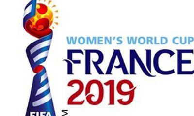 13970916000496 Test PhotoN 400x240 نبرد دختران فوتبالیست در قلمرو خروسها | حکمرانی اروپاییها در جام جهانی