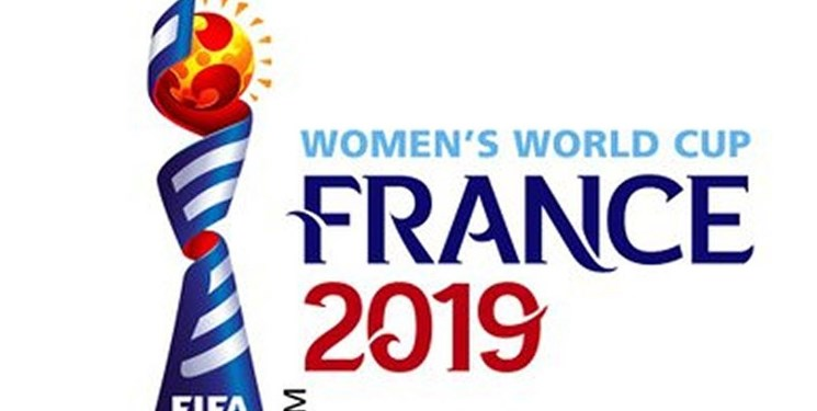 13970916000496 Test PhotoN نبرد دختران فوتبالیست در قلمرو خروسها | حکمرانی اروپاییها در جام جهانی
