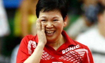 13980408000165 Test PhotoN 400x240 سهمیه المپیک 2020 توکیو برای پینگ پنگ باز 55 ساله لوکزامبورگی