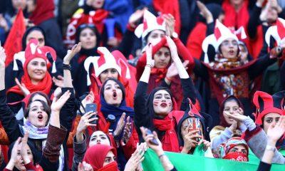 600x400xphoto 2018 11 10 16 26 36.jpg.pagespeed.ic .UyHhkN2TLS 400x240 ورود زنان به ورزشگاه، شاید از مقدماتی جامجهانی؛ نامه مهم فیفا به ایران