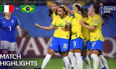 brazil italy fifa womens world cup 400x240 ویدئو | برزیل 1 0 ایتالیا | جام جهانی فوتبال زنان
