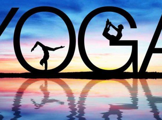 حرکات یوگا 2 740x414 560x414 یادداشت الهام قانعی درخصوص آمادگی روانی بر فعالیت بدنی