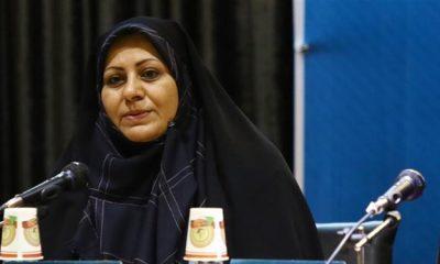13970613000779 Test PhotoN 400x240 کعبیزاده: با حضور مدرس کروات در ایران موافقت شده است| 6 نفر به قهرمانی آسیا می روند