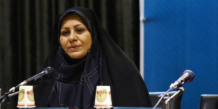 کعبیزاده: با حضور مدرس کروات در ایران موافقت شده است| 6 نفر به قهرمانی آسیا می روند