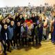 13980412001002 Test NewPhotoFree.jpeg 80x80 یک اتفاق تاریخی برای بسکتبال/ دختران ایران برای اولین بار بعد از انقلاب به کاپ آسیا می روند