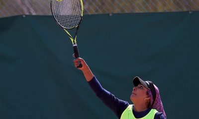 news1107 400x240 نتایج جدول اصلی رقابت های تنیس آزاد کشور در مشهد