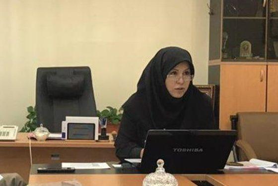 13971002000337 Test PhotoN 1 560x375 فدراسیون ژیمناستیک به دنبال تایید لباس اسلامی دختران برای رقابت های بین المللی
