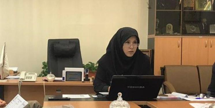فدراسیون ژیمناستیک به دنبال تایید لباس اسلامی دختران برای رقابت های بین المللی