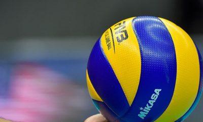 13980225000131 Test PhotoN 400x240 تیم های ملی والیبال برزیل، آمریکا و چین مسافر توکیو شدند|جدال دیگر تیم ها برای 8 سهمیه المپیک 2020