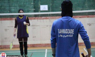 9 400x240 نماینده البرز ۱ آکادمی پونا مشهد ۴ | پیروزی آسان مشهدی ها در کرج