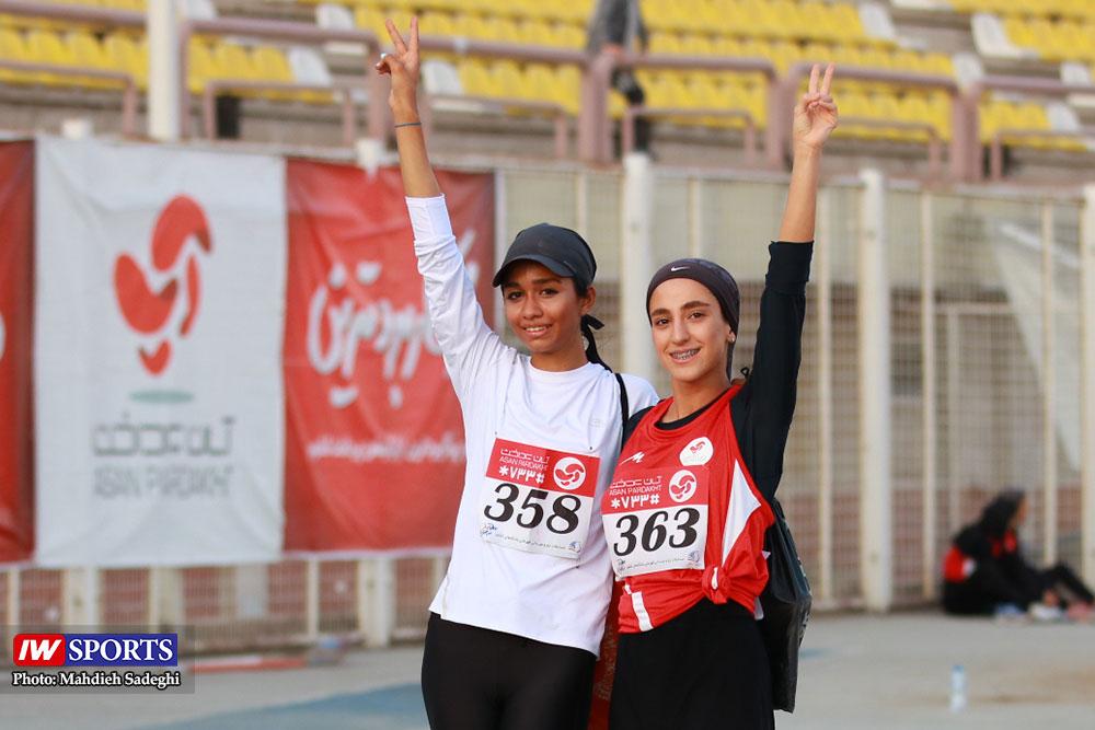 رسانه و ورزش زنان ، بیمها و امیدها