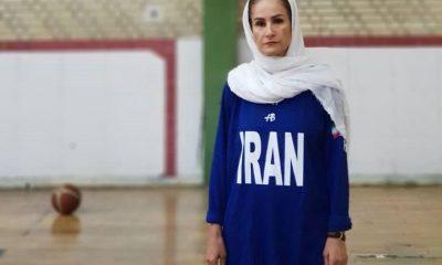 سرور روانی پور 400x240 غیبت فارس در فصل جدید لیگ برتر بسکتبال | روانی پور : حاضر نیستم با شرایط گذشته کار کنم