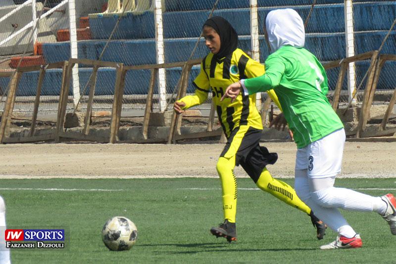 هفته ششم لیگ برتر فوتبال | پیروزی بزرگ آذرخش در سیرجان و برتری سپاهان در دربی